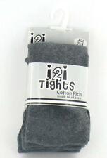 Vêtements gris coton mélangé pour fille de 7 à 8 ans