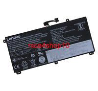 Genuine 00NY639 Battery For Lenovo ThinkPad P50s T550 T550S T560 W550s W541 W540