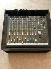 Allen & Heath Mixer ZED SIXTY 14FX