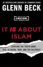 It IS About Islam: Exposing the Truth About ISIS,