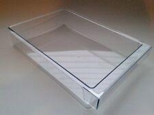 Bosch Siemens Neff Auszugschale Schale Schublade Auszug 30x21x6 cm Kühlschrank