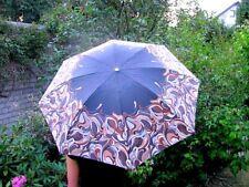 Nachlass: Knirps SL 1624 Automatik Damen Regenschirm Taschenschirm