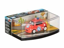 "Revell Control 23539 - Mini RC Car ""RACER"" - Neu"