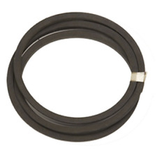 John Deere 1600/Turbo/Ii V-Belt - #Tcu14539