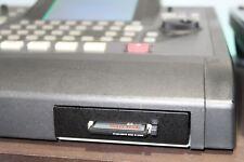 Roland VS Series CF Card Reader - VS-880 VS-890 VS-1680 VS-1880 CF Card Reader