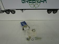 MURRAY CORPORATION 201053 VINTAGE AIR CONDITIONING FITTING - NOS - FREE SHIPPING