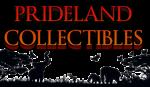 Prideland Collectibles