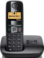 Gigaset AL410A Il telefono con segreteria telefonica dal design ergonomico New