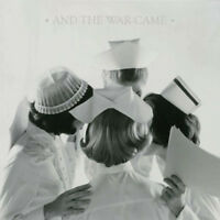 "Shakey Graves : And the War Came Vinyl 12"" Album (2015) ***NEW*** Amazing Value"