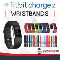 Fitbit Charge 2 Replacement Wristband Accessory!
