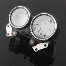 Gauges Speedometer Tachometer Cover for HONDA X4 CB1300 CB 1300 Universal 180