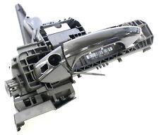 Mercedes W204 X204 GLK Türgriff Obsidianschwarz 197 Aussen Tür Griff Vorne Links