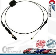 New Oem Specs Auto Transmission Shift Cable 15037353 C1500 C2500 C3500 Yukon
