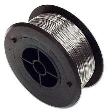 Bobina filo animato per saldatrice a filo continuo TELWIN diametro mm.0,8 3 kg