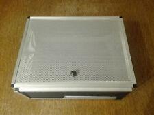 Metall Schutzkäfig für Neo Geo 1-Slot Boards wie MV1MVH/Safekage NeoGeo very rar