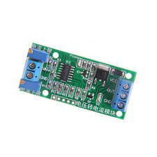 DB25 25Pin Male Adapter Board RS232 Serial to Terminal Signal Module V1B5
