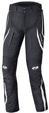 Held Link Motorradhose Größe s Schwarz-weiß Textilhose