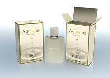 MBrands Aquarius 3.4 oz Men's EDT Cologne our version of Acqua Di Gio by Armani