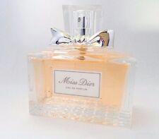 Miss Dior by Christian Dior 3.4 oz. Eau De Parfum EDP Spray No Box Women Perfume