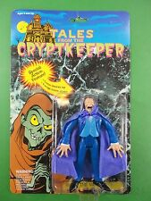 ACE Tales From The Cryptkeeper The Vampire New in Pack