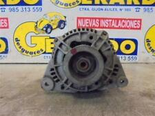 ALTERNADOR Ford ESCORT VI (GAL) 1.6 i 16V     123310014