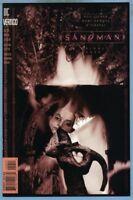 Sandman #59 (Apr 1994, DC) [The Kindly Ones] Neil Gaiman, Marc Hempel