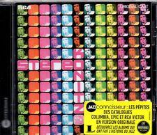CD Lee KonitzE Il Complesso Di Giovanni Tommaso – Stereokonitz - Jazzconnoiss