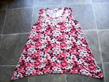 Millers Viscose Machine Washable Floral Clothing for Women