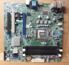 Optiplex 990 Motherboard for sale | eBay