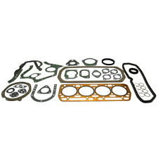 1082164R91 Case Tractor Parts Complete Gasket Set IH B-275, B414, 424, 444, 354,