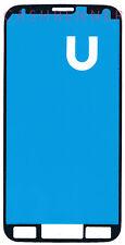 Marco pegamento almohadilla adhesiva lámina adhesiva adhesive Samsung Galaxy s5 i9600 sm-g900f
