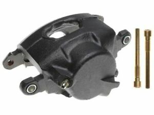 For 1987-1989 Jeep Wrangler Brake Caliper Front Right 29553VD 1988
