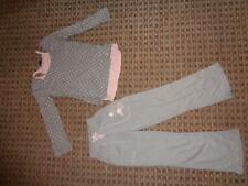 GAP-GIRLS BUNDLE AGE 4-5-6 MIXED ITEM CLOTHES MULTI JOGGER TROUSERS T-SHIRT TOP