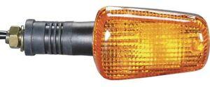 25-4036 Yamaha XT-250 2008-2010 Dot Turn Signals For YamahasxJ-600 YX-600 FZ-