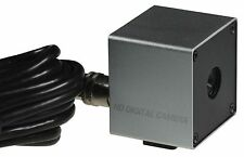 OmniVision CMOS ov5640 farbsensor messa a fuoco automatica webcam PC USB fotocamera 5.0 Megapixel