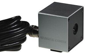 Omnivision Cmos OV5640 Farbsensor Autofokus Webcam PC USB Kamera 5.0 MegaPixel