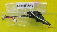 Makita 650573-9 Switch Drill Bdf441 Bdf444 Bhp451 New In Stock (7Icg)