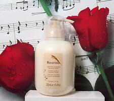 Perlier Risarium Liquid Soap 8.4 Oz.