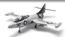 1:72 F9F-5 Panther VF-153, USS Princeton
