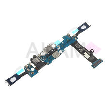 Samsung Galaxy A3 A310 2016 USB Charging Port Audio Headphone Jack Flex Cable