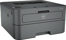 Brand NEW Sealed DELL E310dw wireless monochrome laser printer,LOW PRICE, No TAX