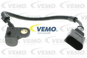 Cam Camshaft Sensor FOR SEAT ALHAMBRA I 2.0 CHOICE1/2 05->10 7V8 7V9 Vemo