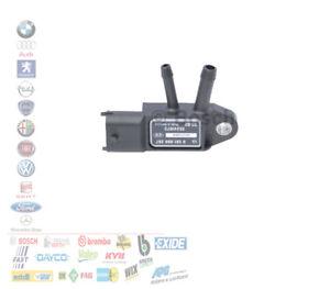 SENSORE PRESSIONE GAS SCARICO ALFA ROMEO MITO FIAT 500X LANCIA MUSA 0281006287