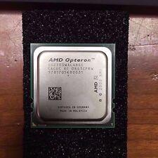 AMD Opteron 2380 2.5 GHz Quad-Core Processor CACUC OS2380WAL4DGI 500515-001
