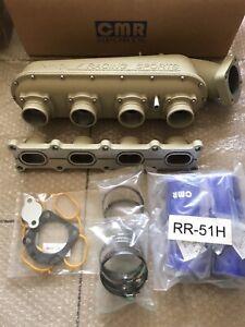 Performance Aluminum Intake Manifold For Suzuki M13A / M15A / M16A / M18A ZC31S