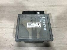 BMW 1 3 SERIES E87 E90 LCi N43 116i 118i 320i DME ENGINE CONTROL UNIT 7583225