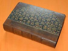 JACQUEMART HISTOIRE DE LA CÉRAMIQUE 1884 Hachette Poteries 200 fig. 12 planches
