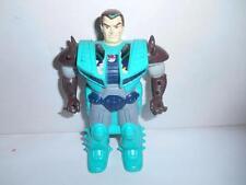 "Transformers 1989 G1 Pretender ""STARSCREAM""  Outer Shell  Accessories Part"