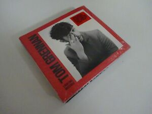 Tom Grennan - Lighting Matches: DELUXE Edition CD NEW Sealed freepost