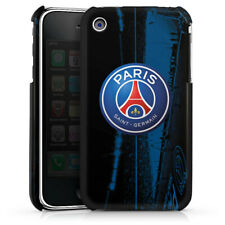 Apple iPhone 3Gs Premium Case Cover - PSG Stadion 3